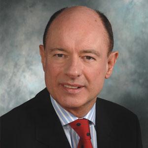 Alan-Fairweather-1