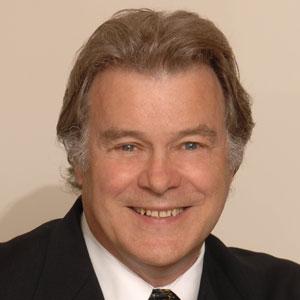Bob-Pritchard1