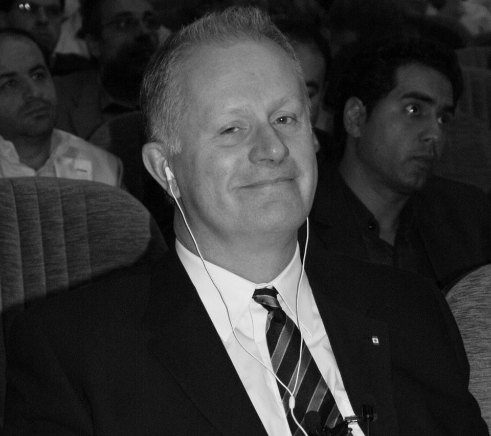 David-Saxby002