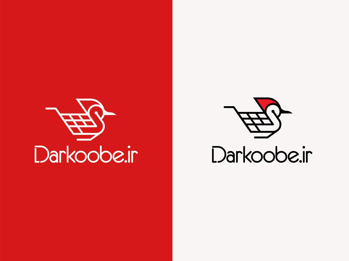 darkoobe7