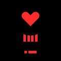 icon-brand01