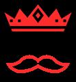 icon-brand02
