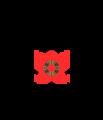 icon-brand04