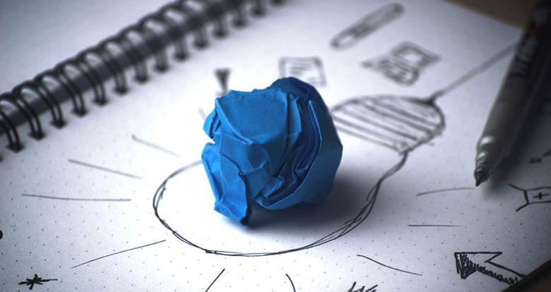 ideagraphic