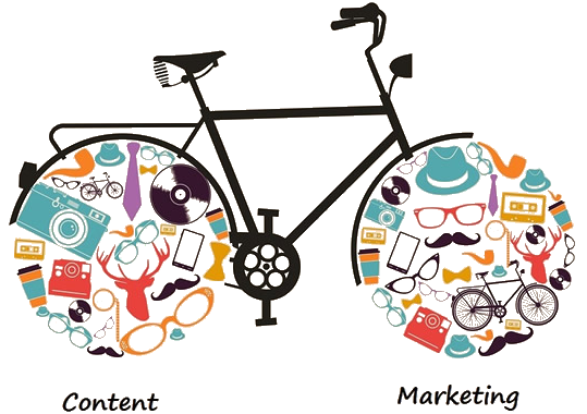 what-is-content-marketing-copy