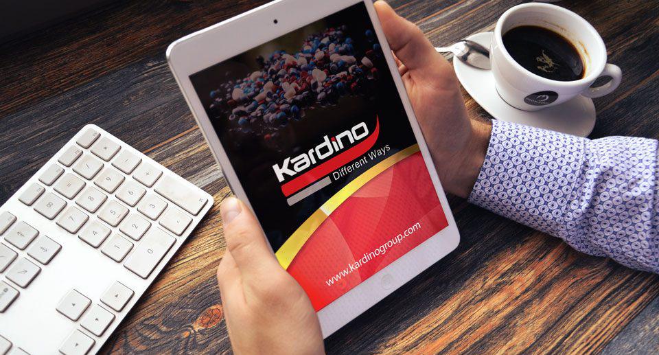 kardino-960x675