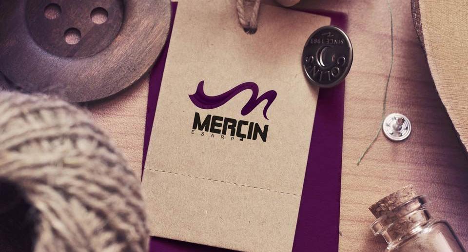 mercin8-1-960x675