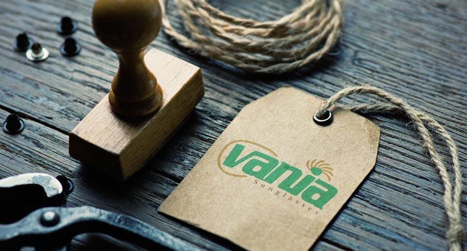 vania-960x675